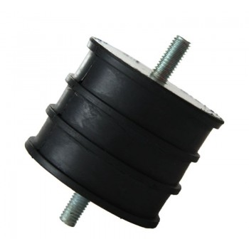 Motorrubber Li/re (750/101)1300ccm + Veloce