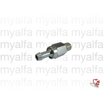 Image for Product