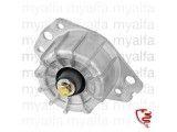 Motorsteun voor gtv/spider (916) V6/Turbo