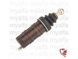 Kupplungsnehmerzylinder 105/115 BENDITALIA