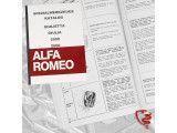 Spezialwerkzeug Katalog       Giulietta Giulia 2000 2600
