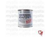 Roest beschermingsvet M. Sander 750Gr