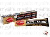 Autosol edel-chroomglans 75 ml