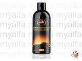Autosol nano was 250 ml (78,00 Euro/Liter)